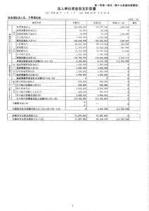 財務諸表2016-2017のサムネイル